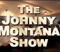4th of July – Promoting the Johnny Montana Show 03