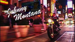Johnny_Montana_16_9